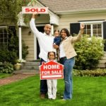 buying a house - my aha! moment