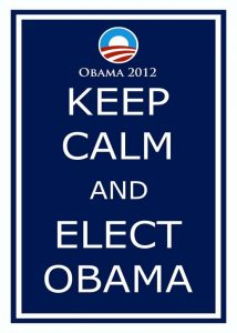 Four More Years!!!