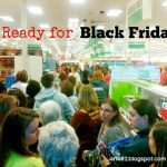 Ready for Black Friday