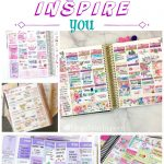 7 Planner Instagram Feeds to Inspire You