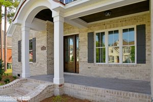 Parade of Homes Series : Madison Park House Tour