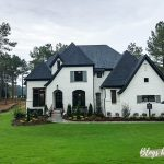 Willow Hills Parade of Homes Tour