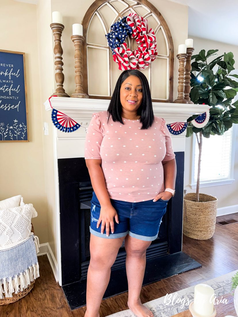shapermint high waisted boy shorts review