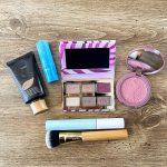 Tarte Cosmetics Custom Kit
